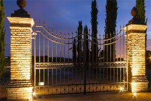 custom entry gates Houston Texas, custom driveway entry gates Houston Texas, custom iron fence Houston Texas, custom iron works Houston Texas, custom iron fences Houston Texas, custom iron railing Houston Texas, custom wrought iron staircases Houston Texas, custom wrought iron stairs Houston Texas, custom wrough iron bannisters Houston Texas