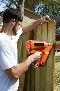 wood fences Houston Texas, wooden fences Houston Texas, wooden privacy fences Houston Texas, fences Houston Texas, fencing Houston Texas, fence panels Houston Texas, fence Houston Texas, privacy fence Houston Texas, wood fence Houston Texas, wooden fence Houston Texas, wood fencing Houston Texas, wood fence post Houston Texas, garden fence panels Houston Texas, wooden fencing Houston Texas, privacy wooden fence cost Houston Texas, wood fence panels Houston Texas, privacy fencing Houston Texas, picket fences Houston Texas, fence designs Houston Texas, privacy fences Houston Texas, wooden fence panels Houston Texas, fence installation Houston Texas, wood fence gates Houston Texas, wood picket fencing Houston Texas, wood fence designs Houston Texas, wood fence cost Houston Texas