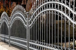 metal fence, iron fence, steel fence, iron decorative fence, fences, wrought iron fence, fence panels, metal fencing, wrought iron gates, fence, iron gates, wrought iron railings, metal fence panels, fence post, aluminum fence, wrought iron fencing, steel fencing, iron railings, decorative fencing, iron fencing, rod iron fence, security fencing, wrought iron, fence gates, metal fence posts,
