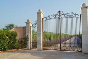 houston-driveway-gate-2