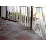 Patio Enclosures & Porch Enclosures