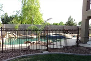 swimming pool fence houston texas,swimming pool security fence houston texas,pool fencing houston texas,pool fence houston texas,pool fences houston texas,pool safety fence houston texas,pool gates houston texas,above ground pool fence houston texas,pool safety houston texas,swimming pool fencing houston texas,safety fence houston texas,swimming pool fences houston texas,pool fence cost houston texas,removable pool fence houston texas,fence around pool houston texas,pool gate houston texas,safety pool fence houston texas,swimming pool safety houston texas,above ground pool fencing houston texas,safety fencing houston texas,aluminum pool fence houston texas,pool safety fences houston texas,swimming pool safety fence houston texas,pool railings houston texas,swimming pool gates houston texas