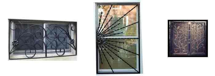 Home-Window-Security-Bars-2