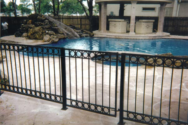 pool safety enclosure,  iron swimming pool fence, swimming pool safety fence, pool safety enclosure houston,  iron swimming pool fence houston, swimming pool safety fence houston