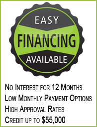 financing-now-available-at-art-fences3